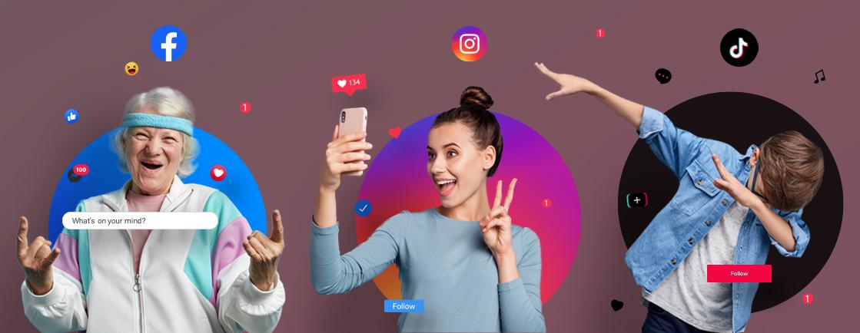 kanalar-sosiale-media-fantastiske-osberget-heimesida
